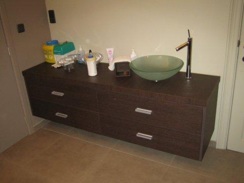 laurent dullier am nagement d coration d corateur int rieur meuble mesure cuisine. Black Bedroom Furniture Sets. Home Design Ideas